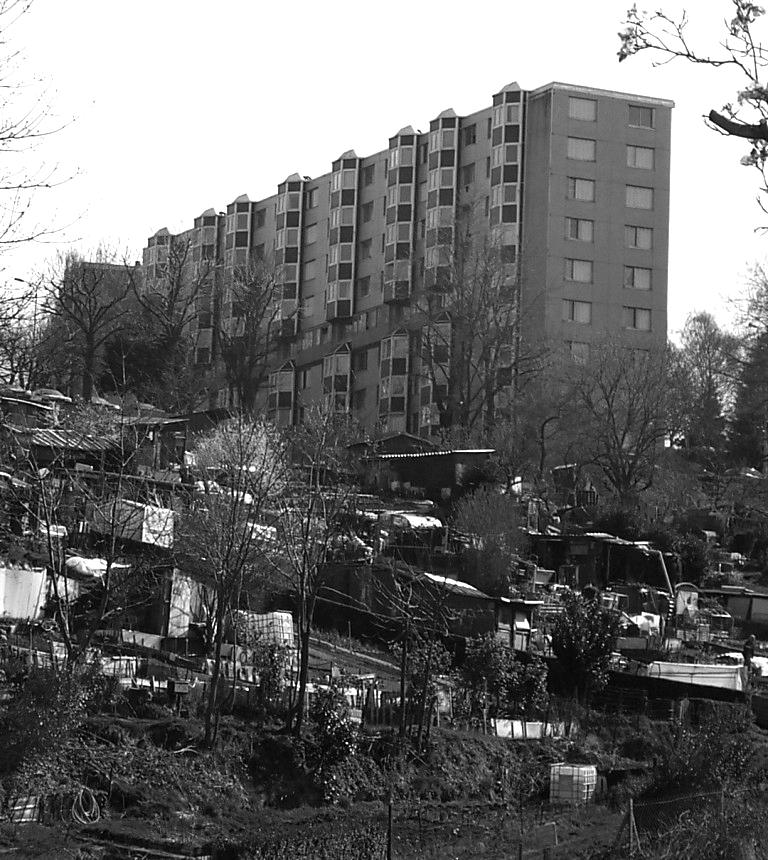 ob_a54db6_jardins-ouvriers-lt-vergnette