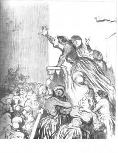 061[amolenuvolette.it]1848 les divorceuses